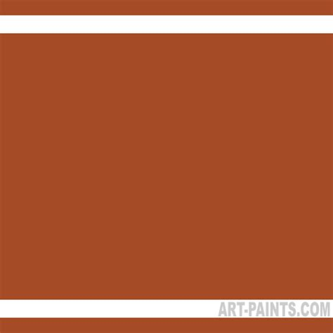 cinnamon satin finishes spray paints 7931830 cinnamon paint cinnamon color american