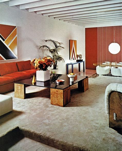 1000 ideas about 60s furniture on retro
