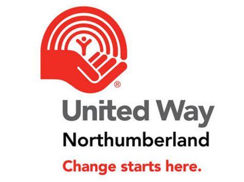 Sle Fundraising Letter United Way inquinte ca northumberland united way announces