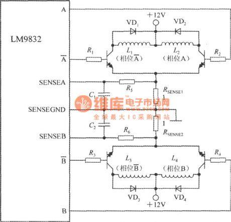 resistor calculator for motor current limiting resistor for stepper motor 28 images stepper current limiting resistor 28