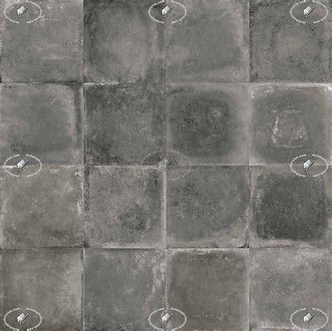 concrete tiles texture seamless