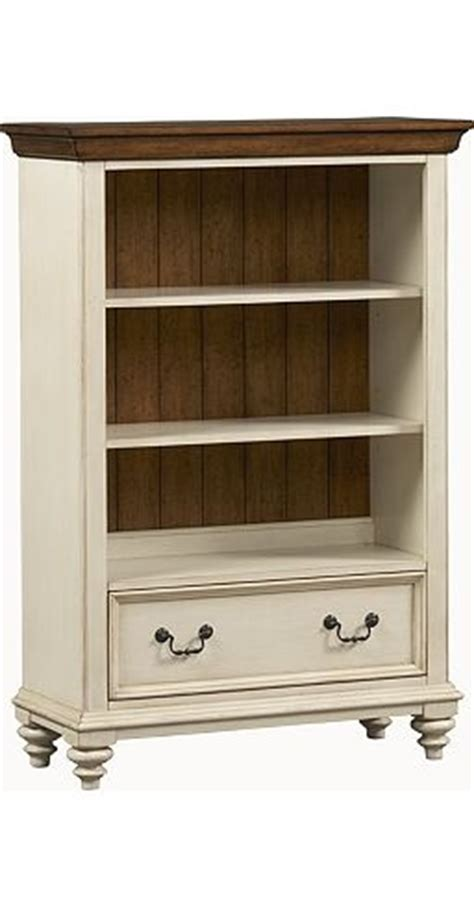images  office furniture  pinterest white office yellow chests  home office