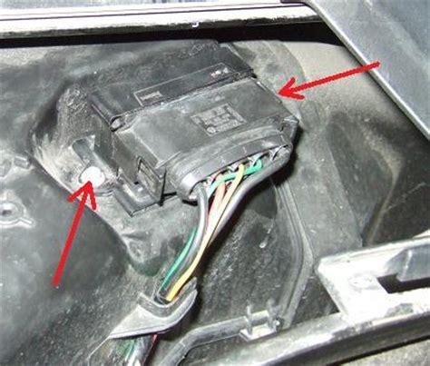 renault megane resistor pack location renault clio megane scenic heater resistor pack heater module repair ebay