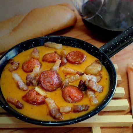 recetas de cocina manchega cocina manchega cocinarte