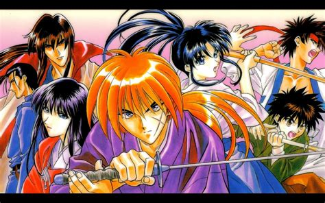 filme schauen rurouni kenshin wandering samurai nerd s a