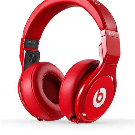 Headset Beats Branded High Quality Sound Fo Terbaru Beats Headphones Goldmine For Knockoff Industry