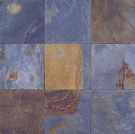 china multicolor slate tile china slate flooring slate