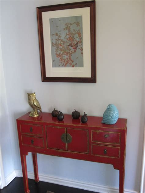 small entryway table with storage entryway tables with drawers furniture small oak foyer