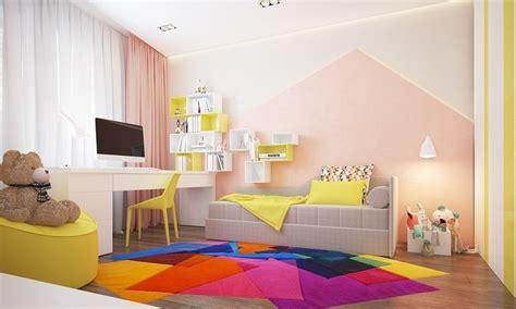 Anstrich Kinderzimmer Junge by 77 Wand Streichen Ideen F 252 Rs Kinderzimmer