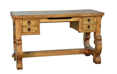 Small Rustic Desk Rustic Writing Desk Rustic Pine Writing Desk Pine Wood Writing Desk