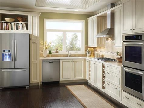 like the small kitchen concept and can have island with 20 stunning small kitchen designs