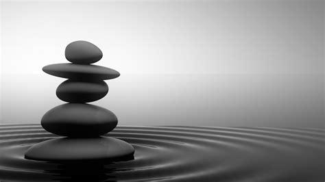 imagenes relajantes zen fonds d ecran zen
