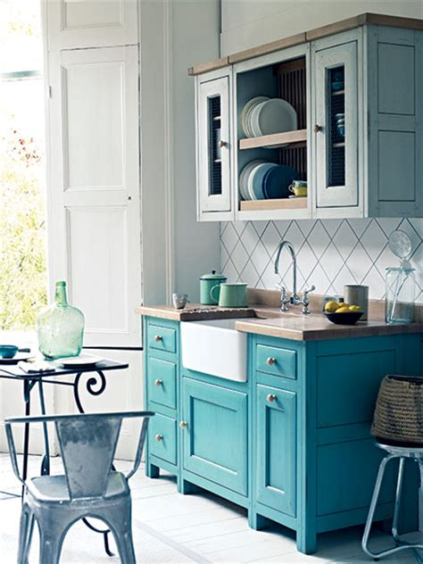 12 flexible freestanding kitchen ideas period living how to paint kitchen cabinets period living