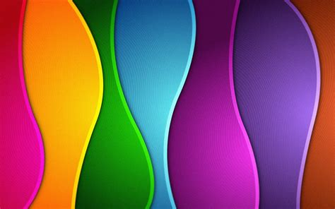 colorful colors stripe wallpaper 25485 1920x1200 px hdwallsource com