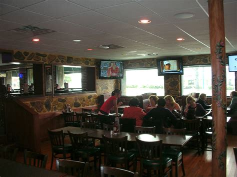 loafers sports bar and grill faux loafers sports bar grill catonsville md