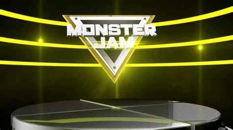 Monsters Logo 1 jam 2017 logo