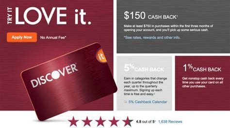 Discover Gift Card Partners - discover 5 cash back card can i get a payday loan in pa