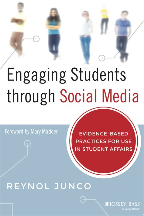 Search Email Address For Social Networking Academic Advising Social Media And Student Engagement Social Media In Higher Education