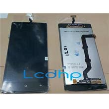 Lcd Oppo Neo 11 A39 Touchscreen Fullset visiongadgetry s store