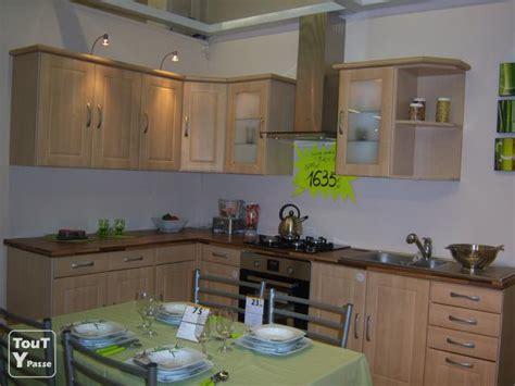 cuisine modele expo mod 232 le expo cuisine de qualit 233 224 petit prix