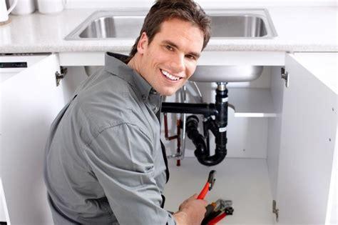 water heater repair edmond ok taking advantage of plumbing services in edmond ok