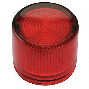 Push Button Jpbm 30mm On eaton push button cap illuminated 30mm 39p964