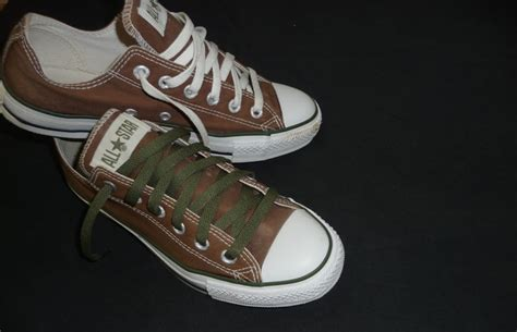 Harga Converse Andy Warhol gerobok kita converse sneakers size 7 kasut converse saiz 7