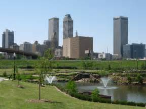 Oklahoma City To Oklahoma City Ok Pictures Posters News And On