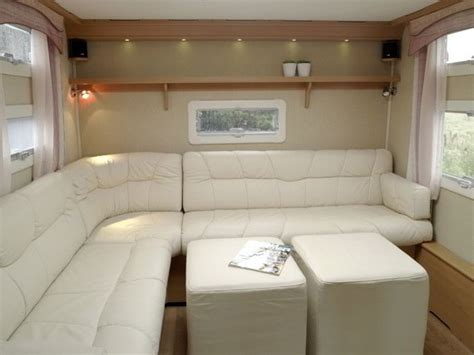 Second Story Interiors by Two Story Rv A Travel Trailer With 2 Floors And Walk Out