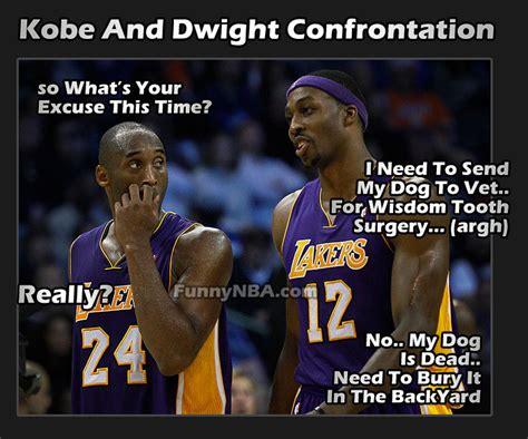 Funny Kobe Memes - la laker quotes quotesgram