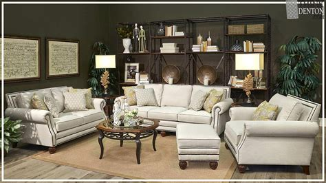 Bob Furniture Living Room Set Hd Home Wallpaper Bob Furniture Living Room Set