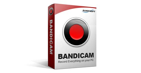 bandicam download free full version windows 7 bandicam cracked free