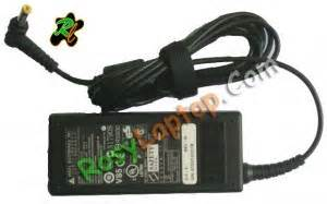 Adaptor Laptop Kw adaptor acer 4930 charger acer aspire 4930 original kw toko adaptor notebook