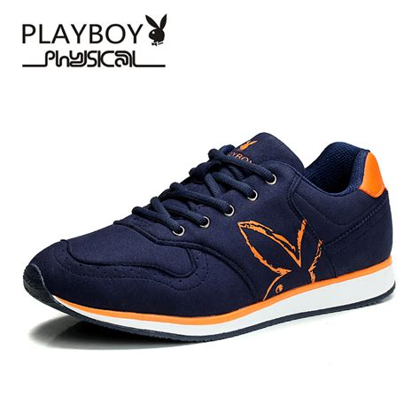 best sport shoes fashion high top sport casual shoes for