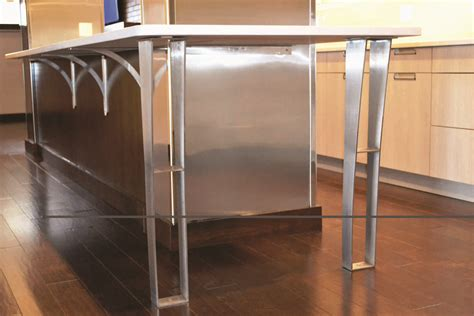 kitchen island legs island legs support large marble anteris support leg for counter top or table all cabinet