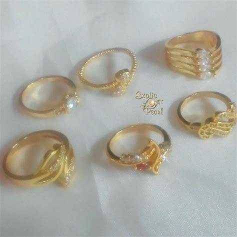 Perhiasan Gelang Mutiara 4 info mutiara asli jual perhiasan murah dibilang nipu