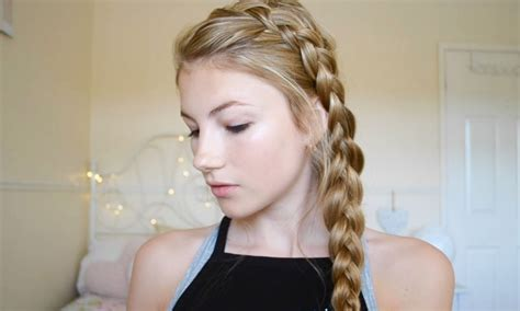 back to school hairstyles www imgkid the image kid