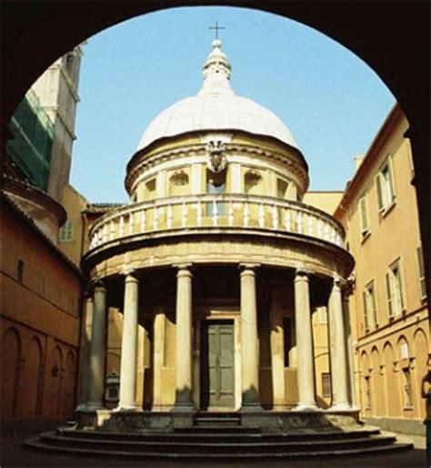 greco roman architecture roman temples roman architecture