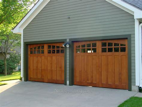door recomended garage door prices ideas cost of garage