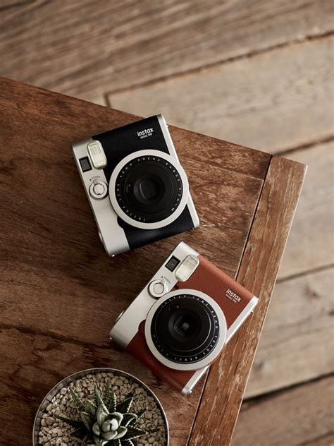 Kamera Fujifilm Vintage 17 best images about instax mini 90 neo classic on outfitters instax