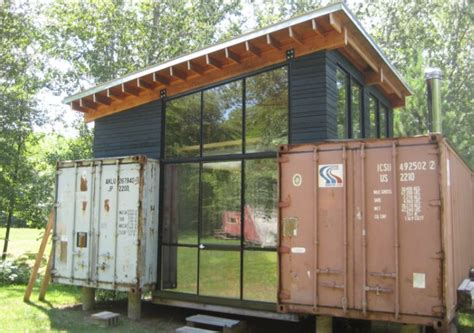 The Ultimate Guide To Shipping Container Homes   For Sale, Cost, Plans & More