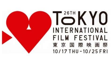 drama film festival iran family drama acclaimed in 2013 tokyo film festival