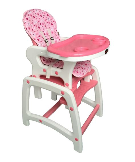 cheap baby high chairs dearbebe 3 in 1 feeding high chairs infant sitting