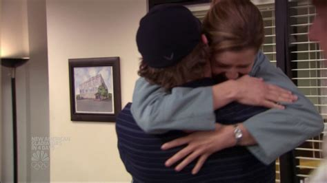 The Office Couples by Jim Pam The Office Tv Couples Image 1283789 Fanpop
