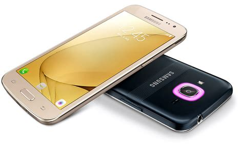 Harga Samsung J2 Update Terbaru harga dan spesifikasi samsung galaxy j2 2016 terbaru