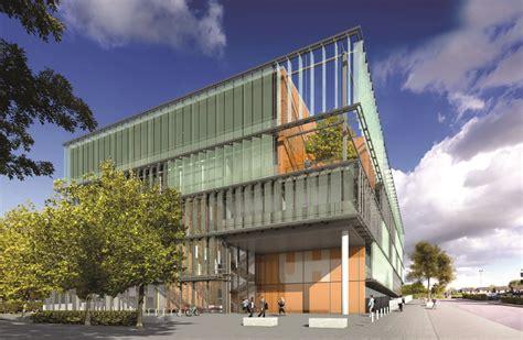 design engineer jobs hertfordshire capita real estate and infrastructure university of