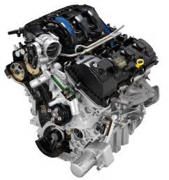 2015 Ford F 150 Engines The Scoop 2015 Ford F 150 Ecoboost 2 7 Engine