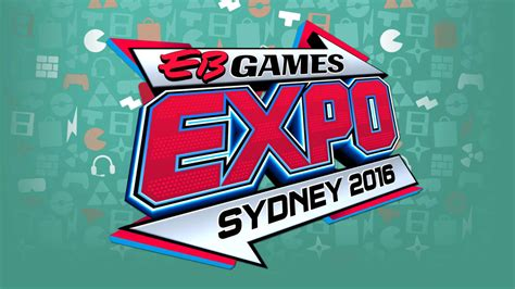 Ps4 Giveaway Australia - eb expo 2016 ticket giveaway australia only gamespot
