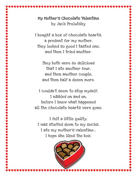 valentines day poems tbdress valentines day poems for teachers