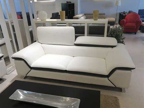 produzione divani produzione artigianale e su misura di divani salotti